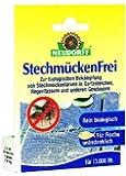 NEUDORFF StechmückenFrei 20 ml