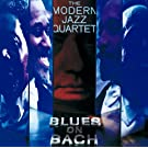 Blues On Bach (US Release)