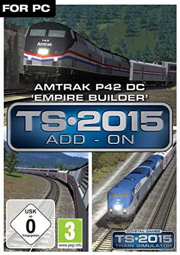 train-simulator-2015-amtrak-p42-dc-empire-builder-loco-add-on-code-jeu-pc-steam