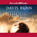 Hidden in Dreams | T. Davis Bunn