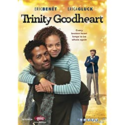 Trinity Goodheart