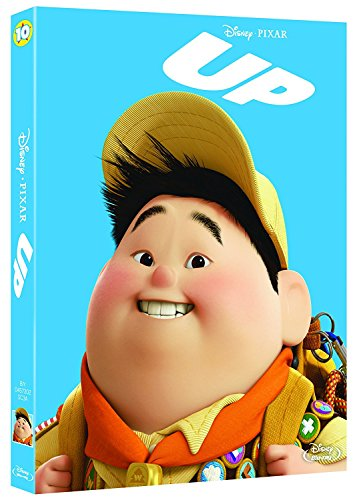 up-collection-2016-blu-ray