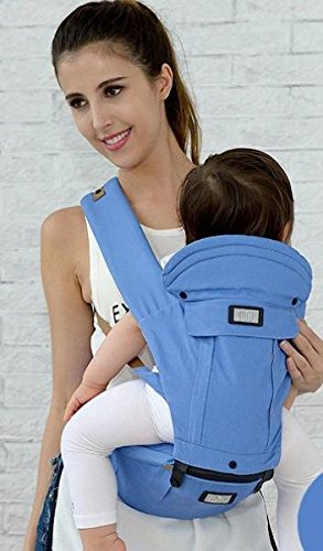 mengyz-multifunctional-baby-belt-seasons-infant-prolapse-of-sheraton-baby-cotton-shoulder-strap-0909