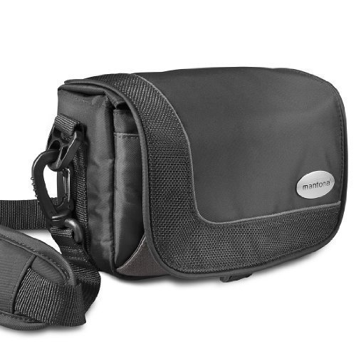 mantona-camcorder-medium-size-case-bag-with-shoulder-strap-and-convenient-belt-loop-for-camcorder-an
