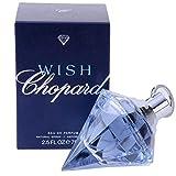 Chopard Wish femme/woman,...