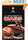The Monuments of Mars: A City on the Edge of Forever (5th Edition)