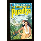 THE OTHER SIDE OF PARADISEby N. Barber