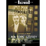 Mon homme godfreypar William Powell