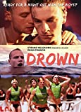 Drown [Import]