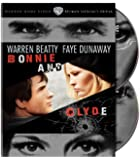 Bonnie and Clyde (Ultimate Collector's Edition)