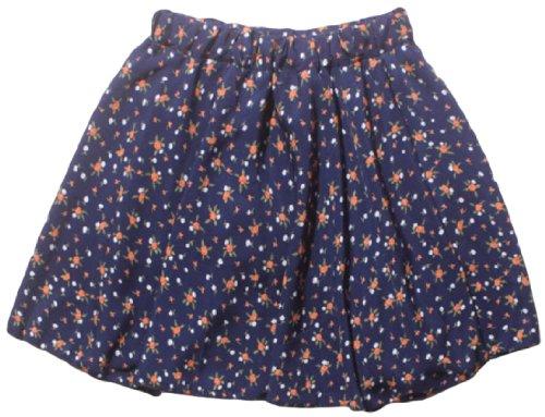 Preppy Belts For Women front-558444