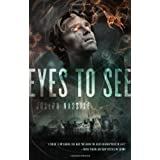 Eyes to See (Jeremiah Hunt Chronicle) ~ Joseph Nassise