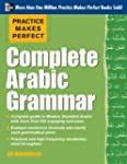 Practice Makes Perfect Complete Arabi...