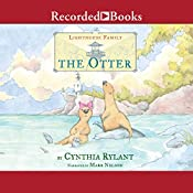 The Otter | Cynthia Rylant