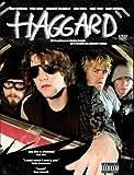 echange, troc Haggard [Import anglais]
