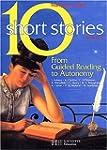 10 Short Stories, tome 2 : pour l'�l�ve