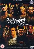 Judgement Day 2007 [DVD]