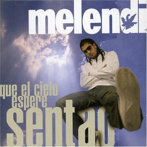 Melendi - Aún más curiosa la cara de tu padre - Zortam Music