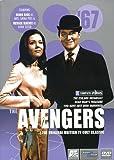 echange, troc Avengers '67 : Set 4, Vol. 7 [Import USA Zone 1]