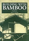 Building with Bamboo: A Handbook