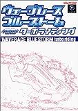 ウェーブレースブルーストーム ターボライディング (Nintendo DREAM+Nintendoスタジアム任天堂ゲーム攻略本)