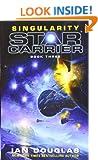 Singularity (Star Carrier)