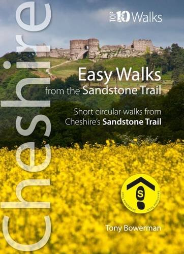 easy-walks-from-the-sandstone-trail-short-circular-walks-from-cheshires-sandstone-trail-cheshire-top