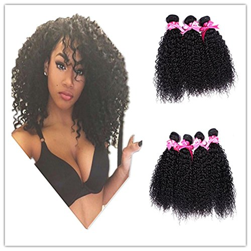 xqxhair-7a-100-non-transformes-natural-peruvien-kinky-curly-virgin-cheveux-produits-3-pcs-afro-kinky