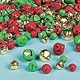 Decorative Hanging Ornaments