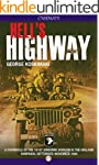 Hell's Highway: Chronicle of the 101s...