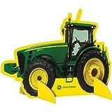 John Deere Tractor - Centerpiece Party Accessory