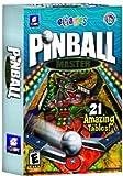 Pinball Master (PC)