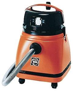 Fein 9-55-13 Turbo II 9-1/2-Gallon 1-1/3-Horsepower Wet/Dry Vacuum with Auto-Start