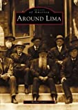 img - for Around Lima (NY) (Images of America) book / textbook / text book