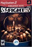 DEF JAM:FIGHT FOR NEW YORK - PlayStat...