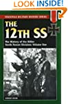 The 12th SS: The History of the Hitle...