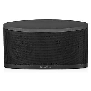 Bowers & Wilkins Z2 Wireless Music System - Black