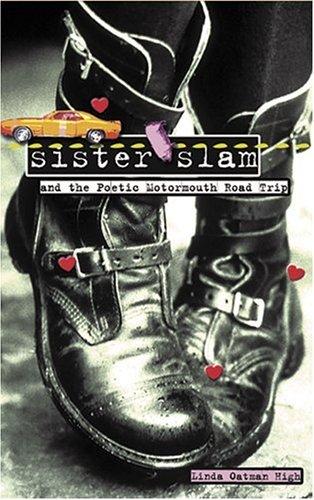 Sister Slam