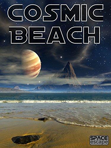 Cosmic Beach
