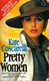 img - for Pretty Women book / textbook / text book