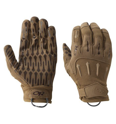 outdoor-research-handschuhe-ironsight-gloves-coyote-m