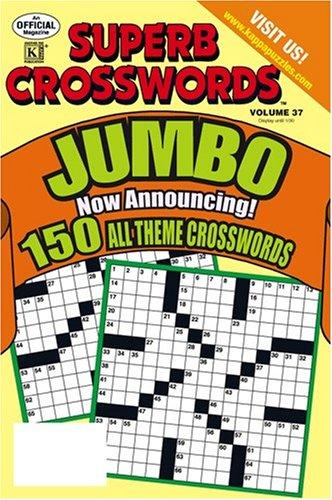 superb-crosswords-jumbo