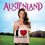 Austenland: A Novel | [Shannon Hale]