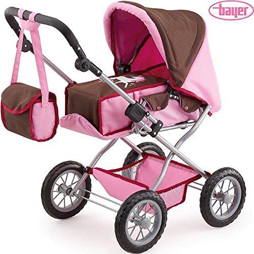 zapf creation baby born kombi puppenwagen preisvergleich. Black Bedroom Furniture Sets. Home Design Ideas