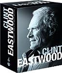 Clint Eastwood - Coffret�: American S...