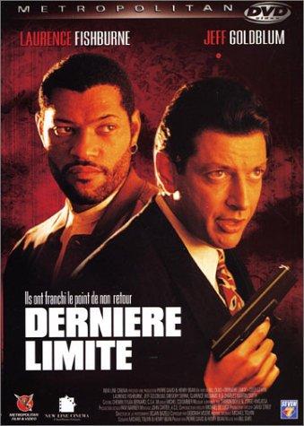 derniere-limite-francia-dvd