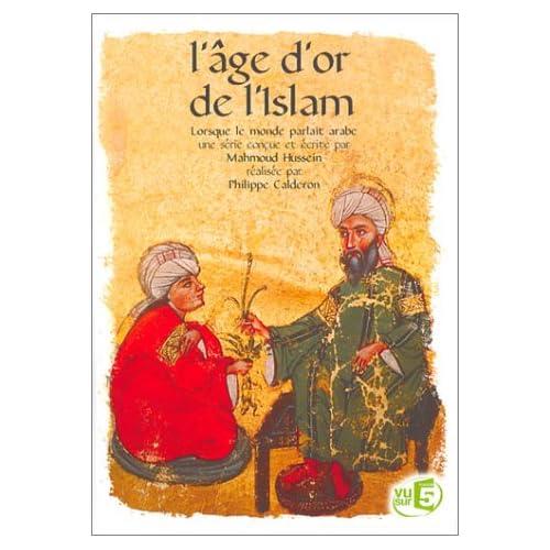 l'age d'or de l'Islam 510BB1C0MGL._SS500_