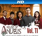 House of Anubis [HD]: House of Suspicion [HD]