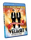 The Night is Still Young (Blu-ray/DVD Combo)
