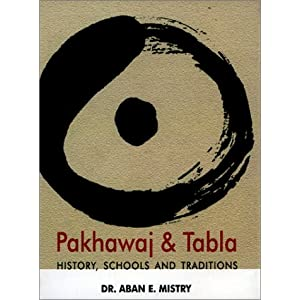 Amazon.com: Pakhawaj & Tabla: History, Schools and Traditions ...